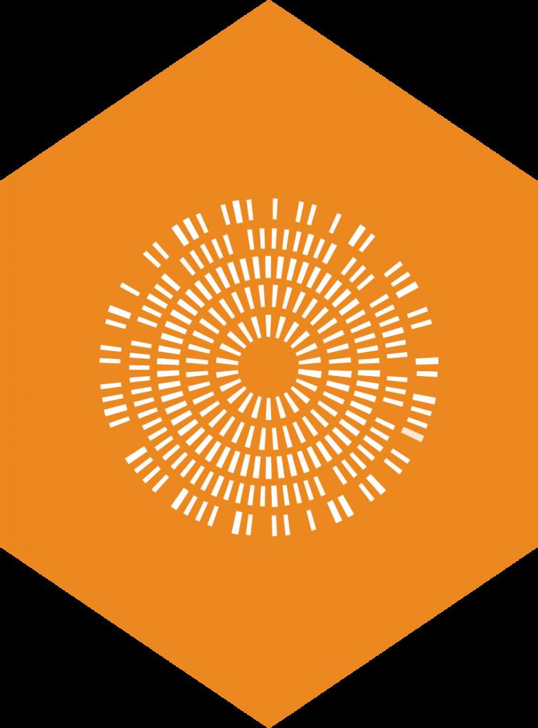 YLOS - Référence - Logo Graines de SOL