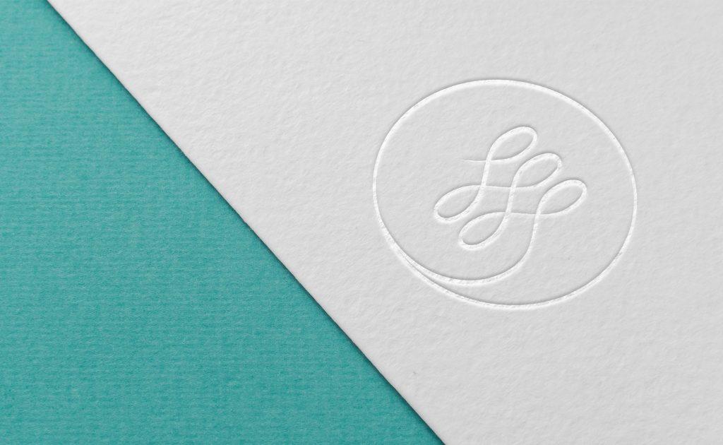YLOS - Logo de De souffle et d'énergie